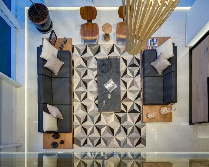 1-ideias-de-design-de-interiores-para-salas-de-estar