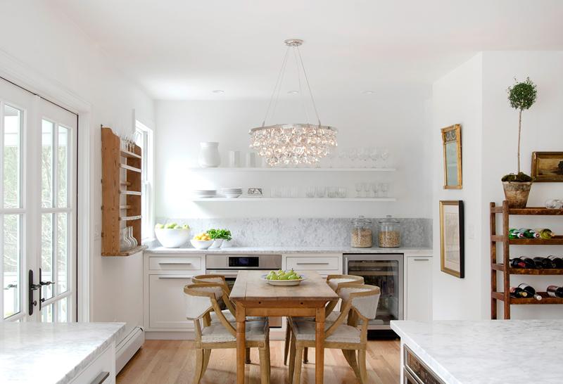1-inspiracao-do-dia-cozinha-em-tons-neutros-mistura-madeira-e-marmore