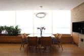 1-inspiracao-do-dia-living-sala-de-jantar-e-varanda-integrados