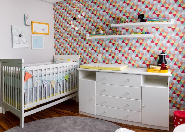 1-inspiracao-do-dia-quarto-de-bebe-colorido-e-moderno