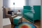 1-inspiracao-do-dia-quarto-de-bebe-iluminado-e-moderno