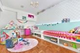 1-inspiracao-do-dia-quarto-infantil-colorido-com-area-destinada-a-diversao