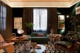 1-Inspiração-do-dia-sala-de-estar-e-biblioteca-com-inspirações-dos-anos-1960-e-1970