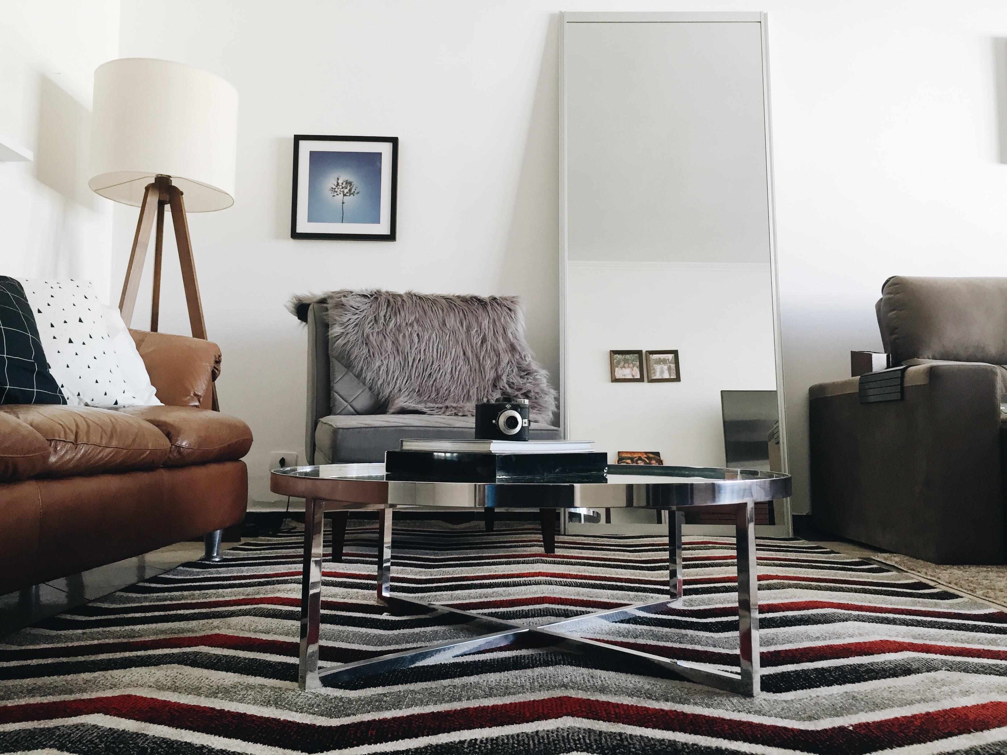 1-inspiracao-do-dia-sala-de-estar-mistura-classico-e-moderno