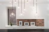 1-inspiracao-do-dia-sala-de-jantar-iluminada-e-moderna
