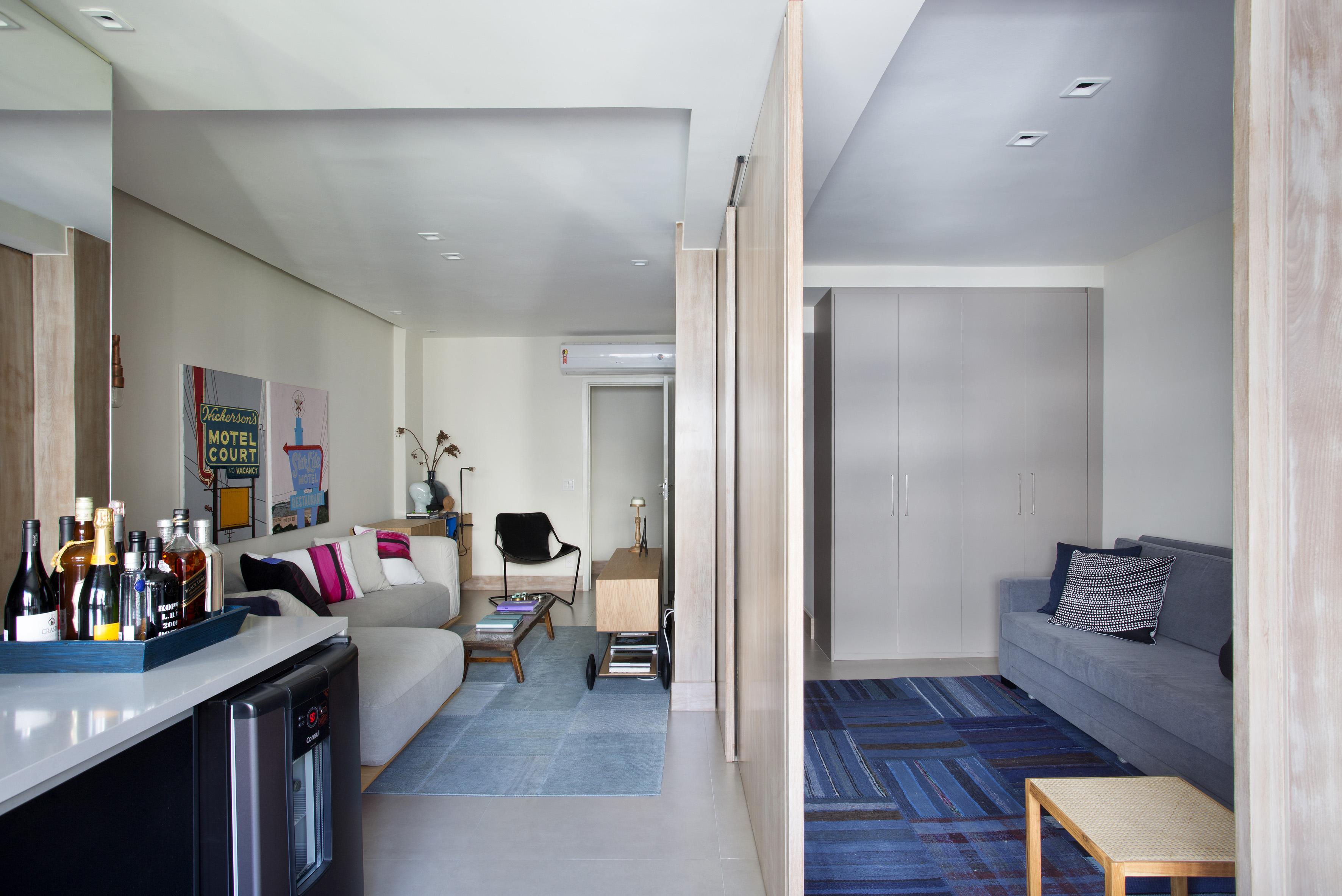 1-inspiracao-gente-sala-de-estar-dividida-em-dois-ambientes