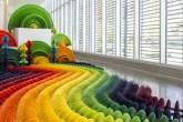1--instalação-rainbow