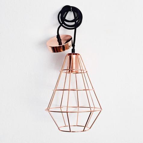 1-luminária-cobre-rosado