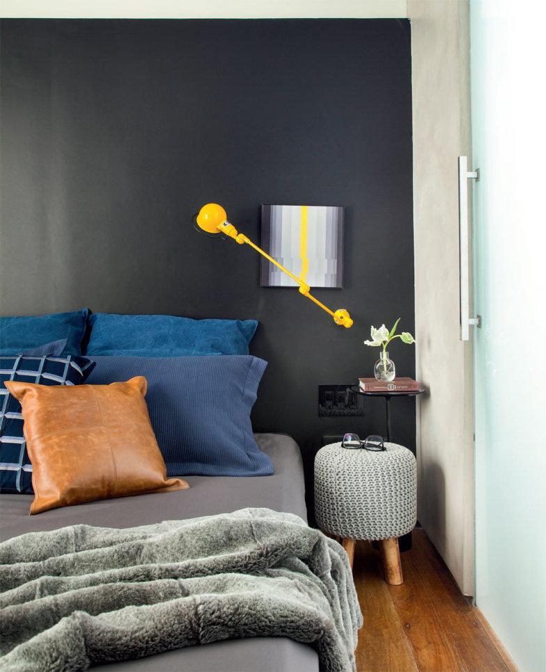 1-copie-decor-quartos-que-adoramos