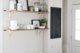 1-6 boas-ideias-de-decoração-para-os-indecisos