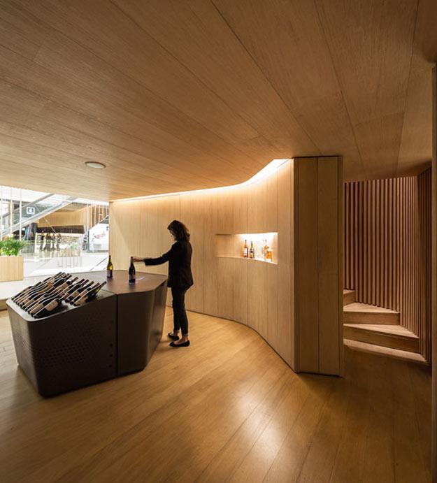 10-02-2013-as-lojas-vencedoras-do-premio-casa-claudia-design-de-interiores