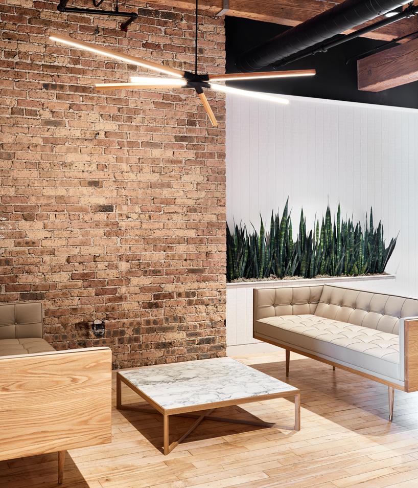 10-arquitetos-desenvolvem-espacoso-escritorio-em-chicago