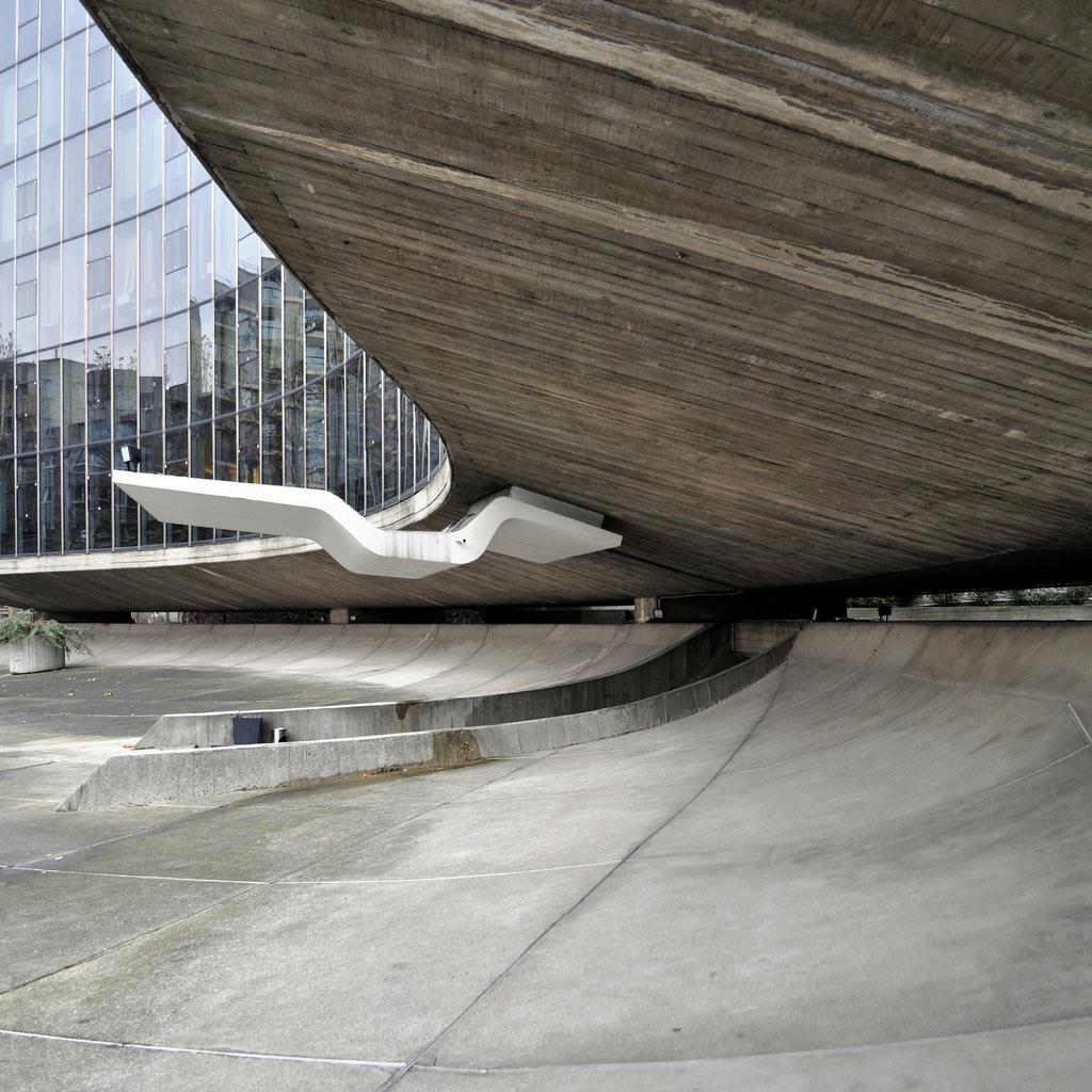 10-arquitetura-moderna-e-contemporanea-em-paris