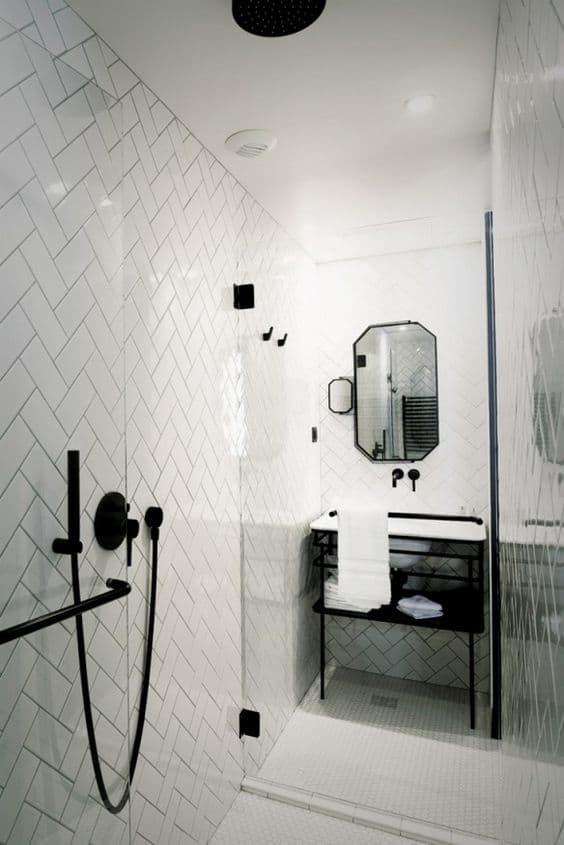 10-banheiro-decorado-com-subway-tiles