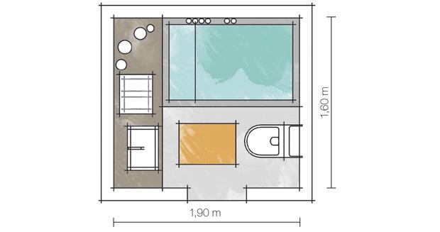 10-banheiros-pequenos-e-bem-resolvidos