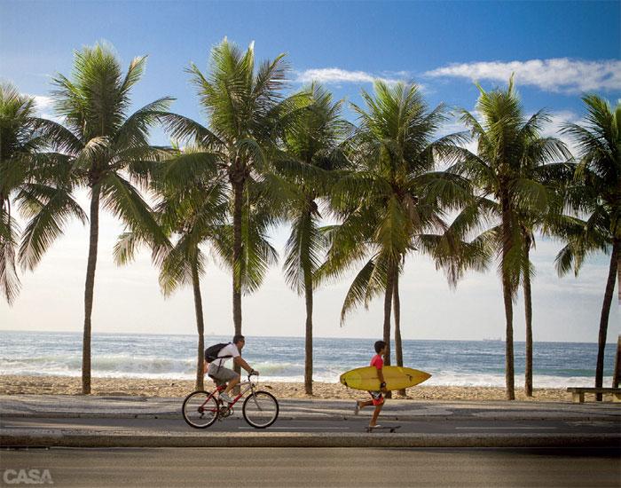 10-bicicletas-na-decoracao