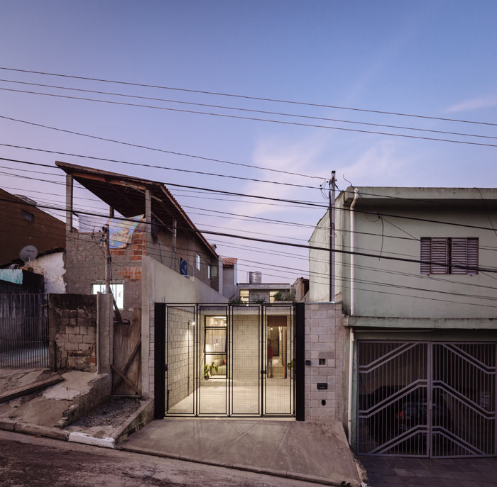 10-bienal-de-sp-seleciona-projetos-para-a-bienal-de-arquitetura-de-veneza