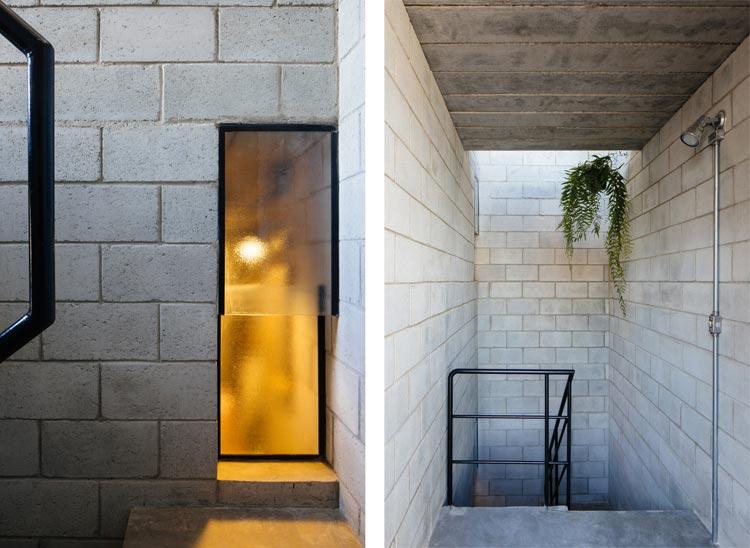 10-casa-feita-com-r-150-mil-e-uma-das-melhores-construcoes-do-mundo