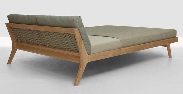 10-daybeds-charmosas-para-ambientes-multifuncionais