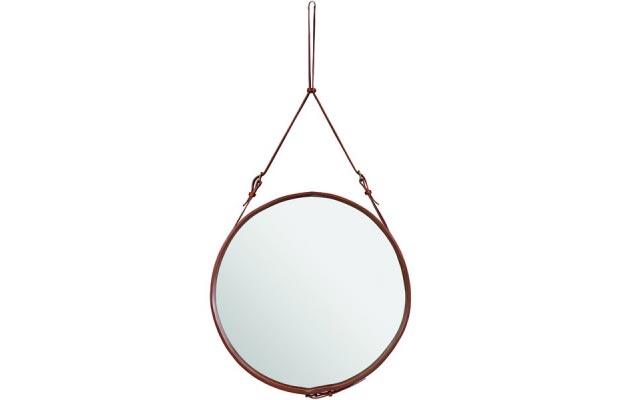 10-espelhos-de-todos-os-estilos