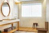 10-espelhos-que-roubam-a-cena-nestes-banheiros