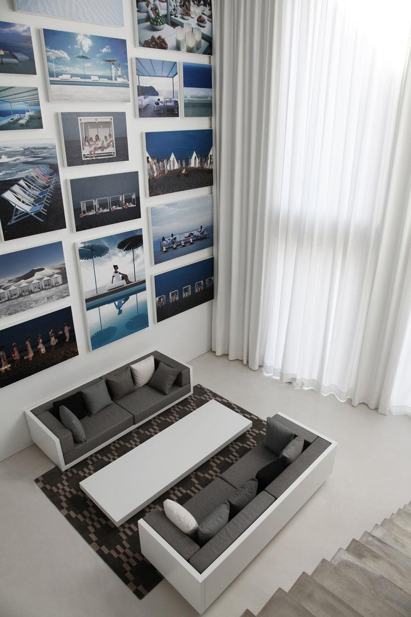 10-ideias-de-design-de-interiores-para-salas-de-estar