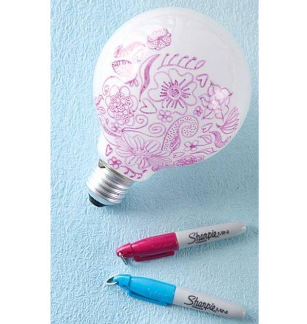 10-ideias-para-dar-um-up-decoracao-com-pecas-que-voce-ja-tem-em-casa