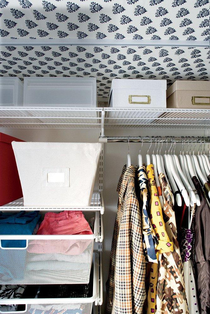 10-itens-que-pessoas-organizadas-tem-em-suas-casas