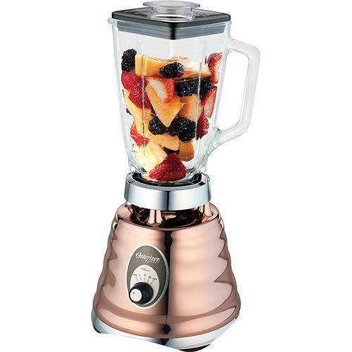 10-liquidificador-cobre-rosado