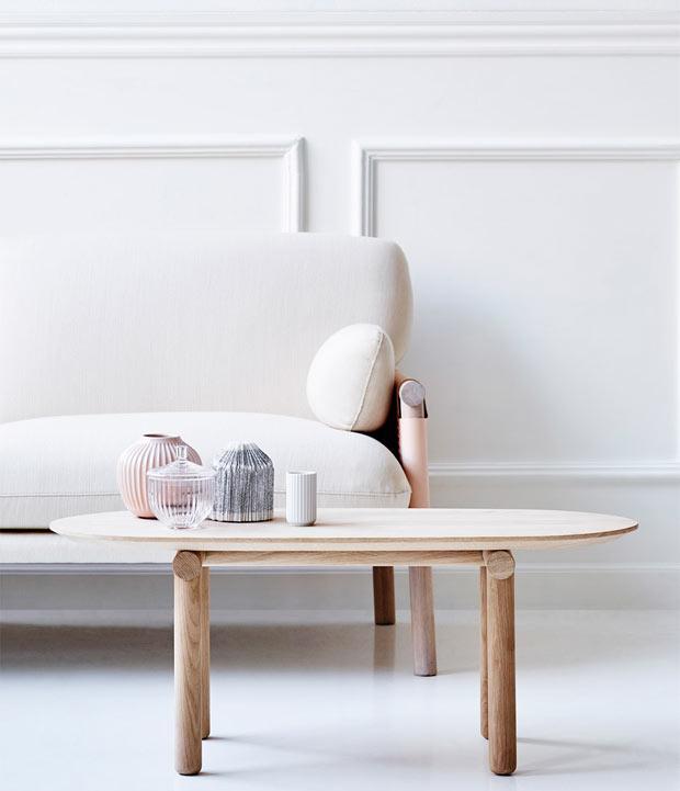 10-mesas-de-centro-assinadas-por-grandes-designers