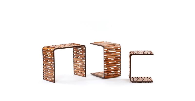 10-mesas-triplice-de-pascali-semerdjian-arquitetos