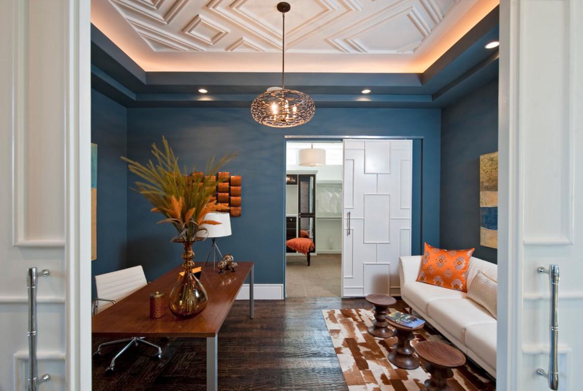 10-11-ideias-de-decoracao-para-o-teto