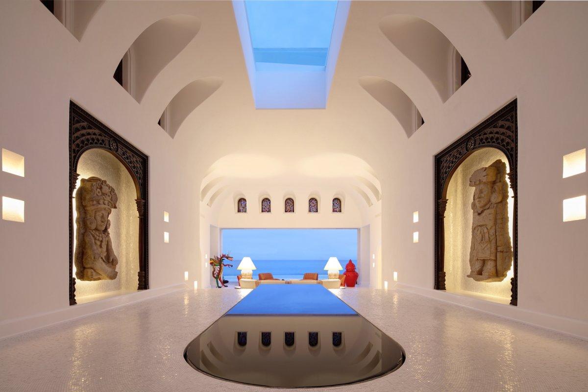 10-hotel-mansao-mexico-ty-warner-mansion