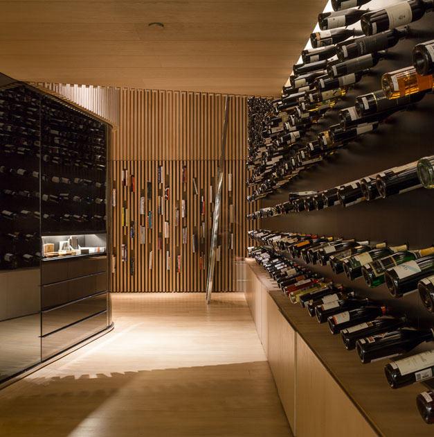 11-03-2013-as-lojas-vencedoras-do-premio-casa-claudia-design-de-interiores