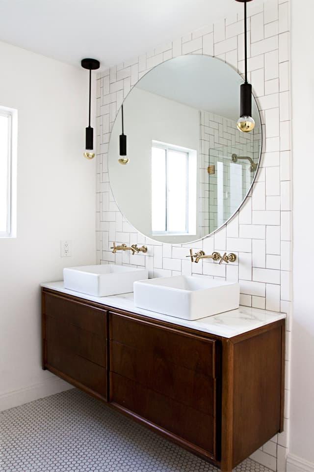 11-banheiro-decorado-com-subway-tiles