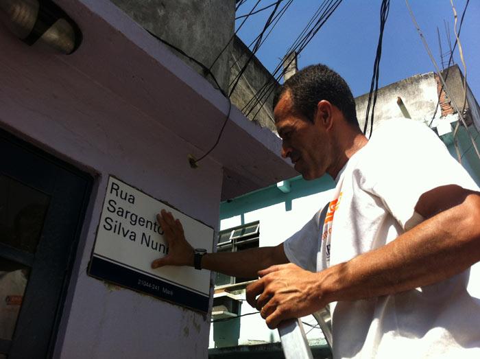 11-bienal-de-sp-seleciona-projetos-para-a-bienal-de-arquitetura-de-veneza