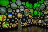11-com-projeto-de-santiago-calatrava-museu-do-amanha-e-inaugurado-no-rio