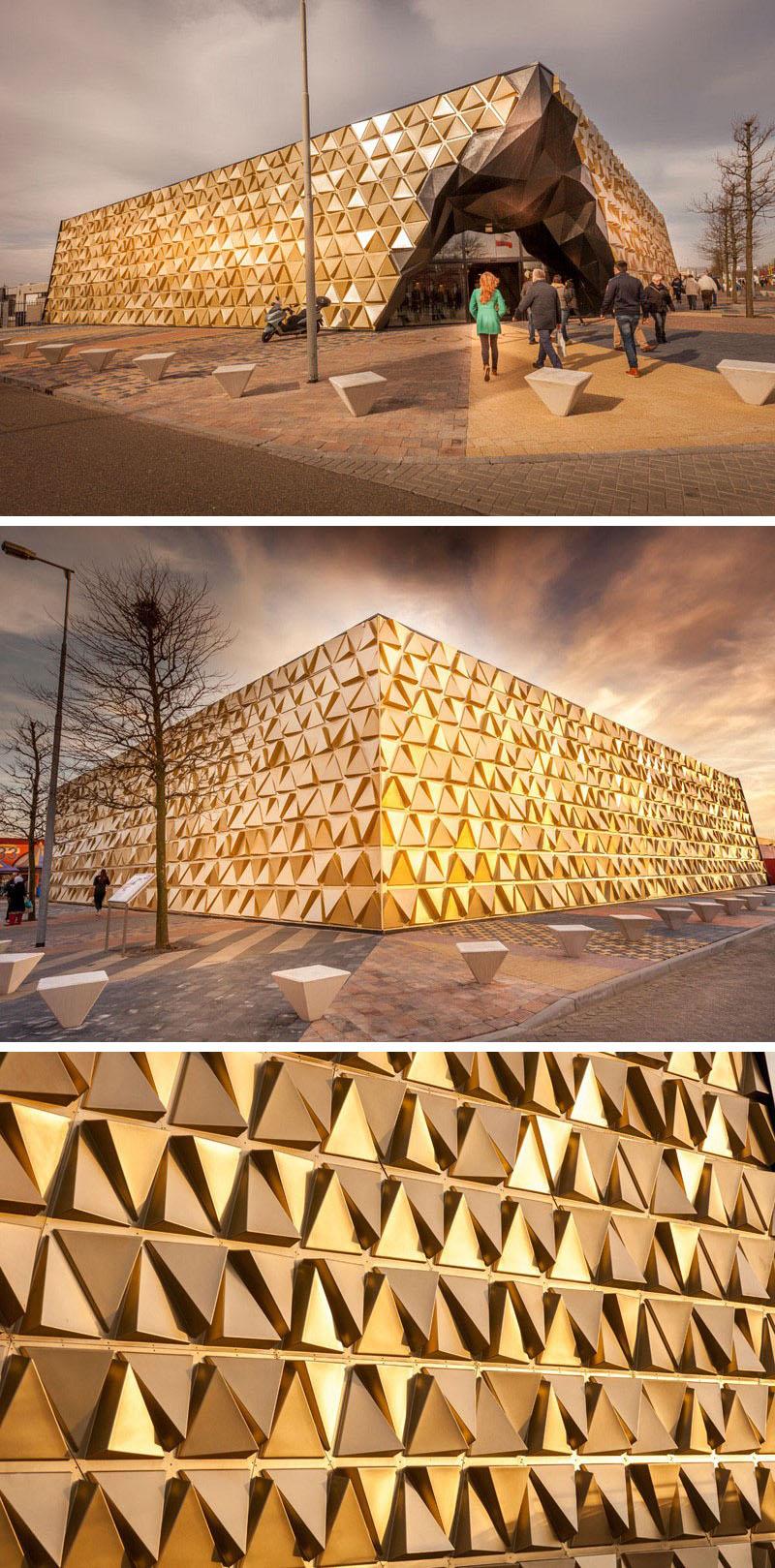 11-edificios-com-fachadas-incriveis-e-criativas