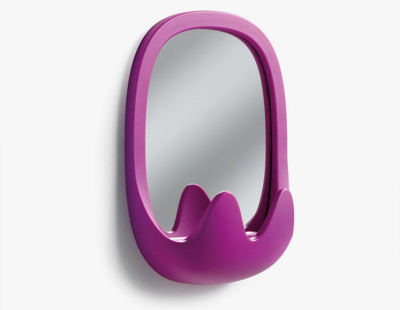 11-espelhos-de-todos-os-estilos