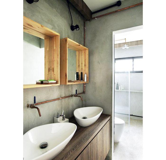 11-espelhos-que-roubam-a-cena-nestes-banheiros