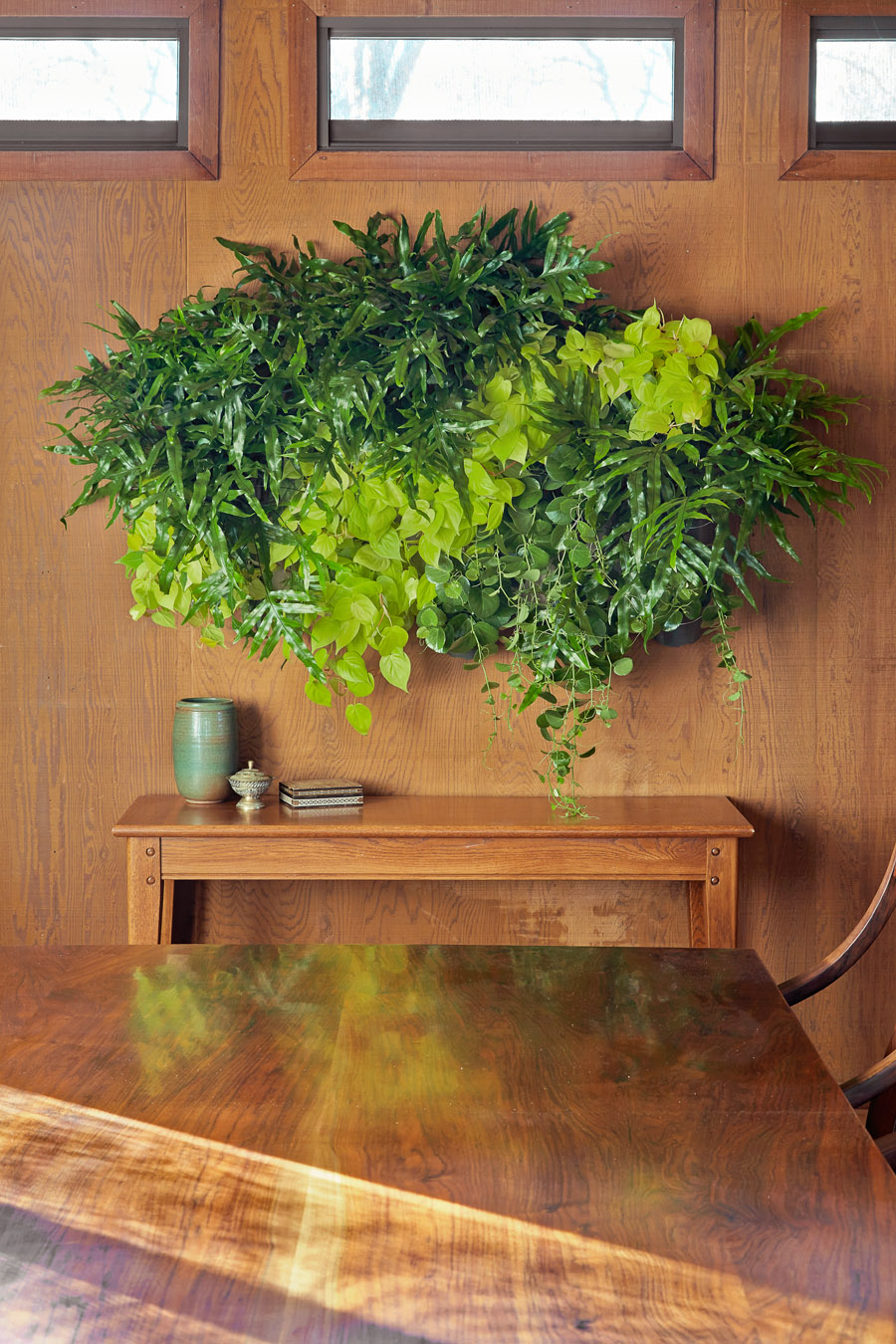 11-faca-voce-mesmo-jardim-vertical-para-decorar-a-casa