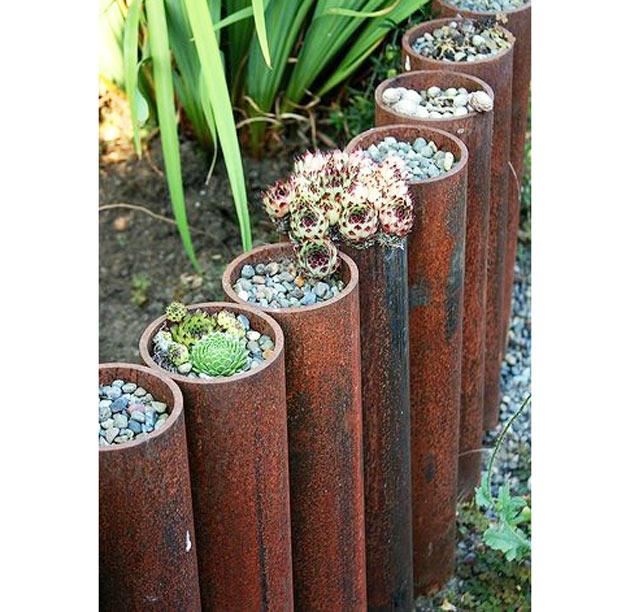 11-ideias-de-lugares-inusitados-para-cultivar-suculentas