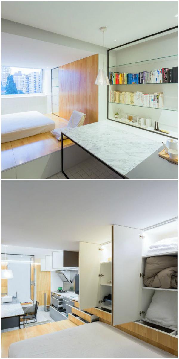 11-apartamentos-pequenos-que-vao-te-surpreender
