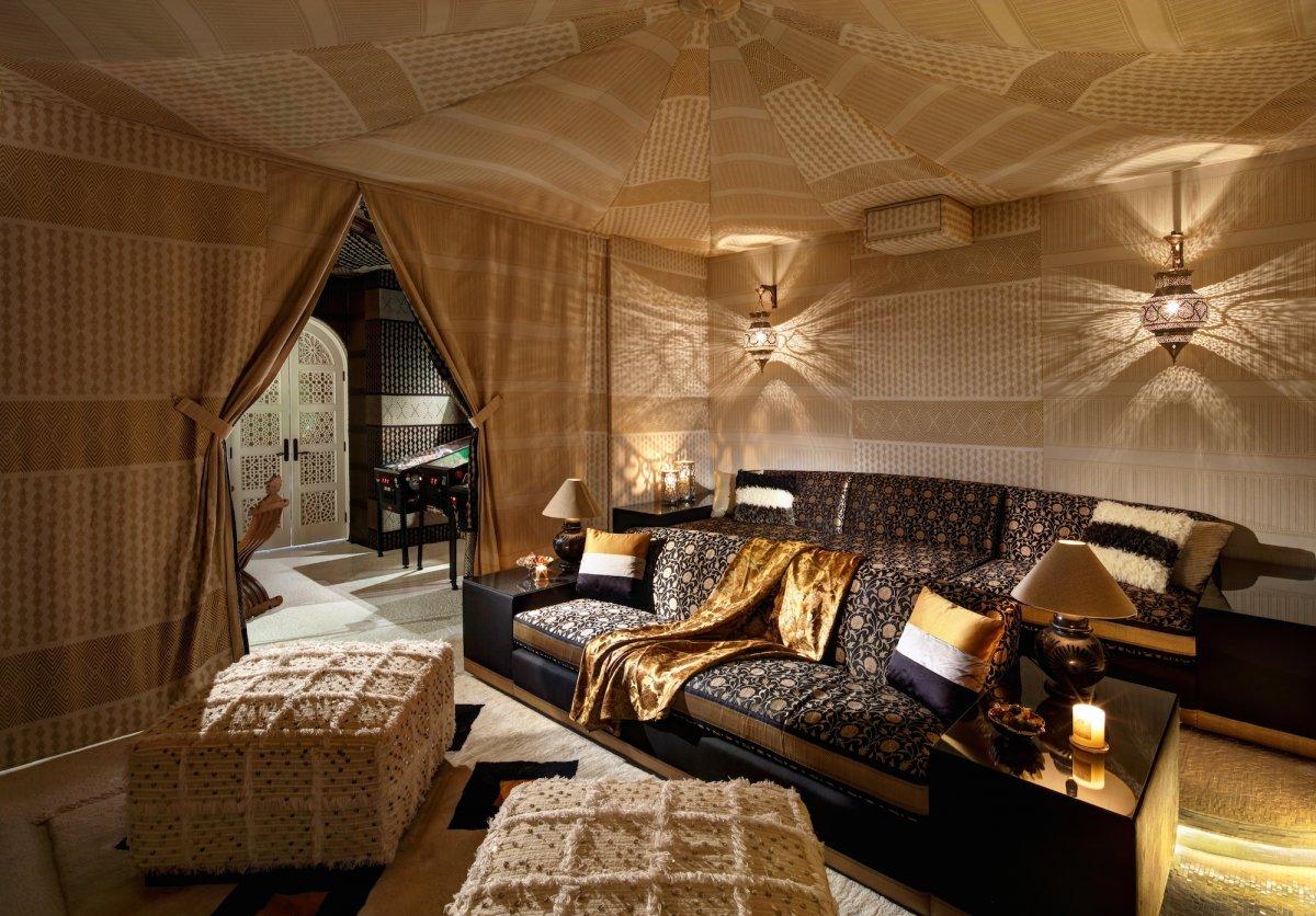 11-hotel-mansao-mexico-ty-warner-mansion