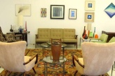 11-casaleria-ambientes-decorados-com-arte-e-mobiliario-de-colecao