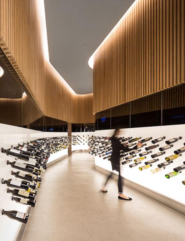 12-04-2013-as-lojas-vencedoras-do-premio-casa-claudia-design-de-interiores