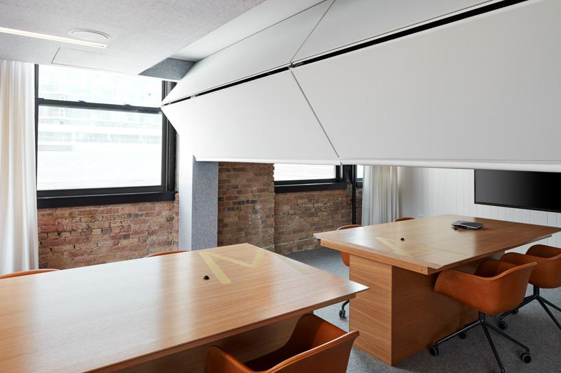 12-arquitetos-desenvolvem-espacoso-escritorio-em-chicago