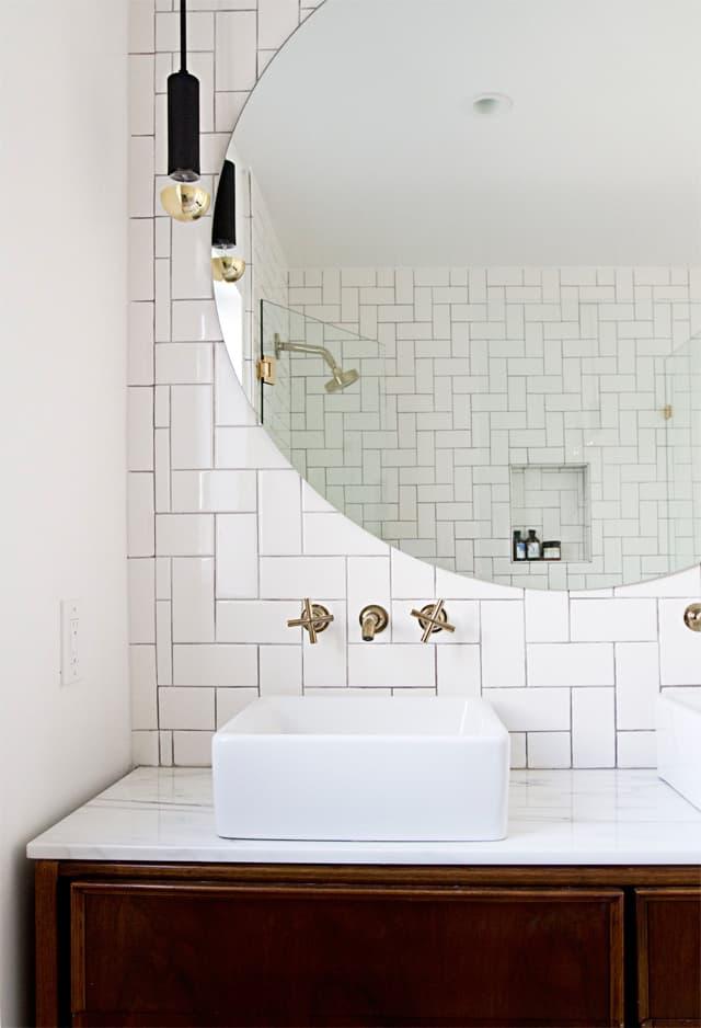 12-banheiro-decorado-com-subway-tiles