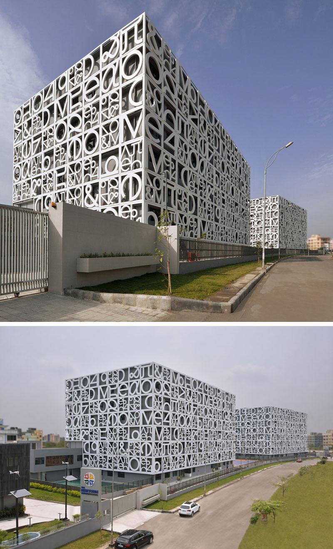 12-edificios-com-fachadas-incriveis-e-criativas