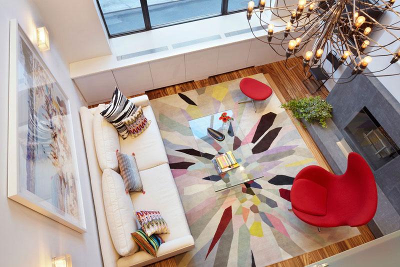 12-ideias-de-design-de-interiores-para-salas-de-estar